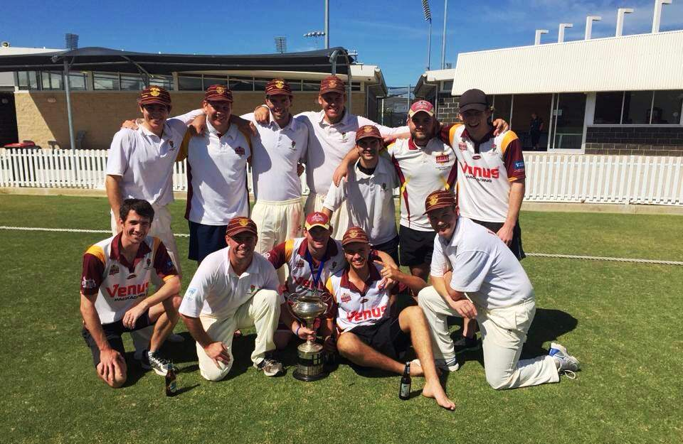 sydney 1st grade cricket fixtures 2015 - photo#13